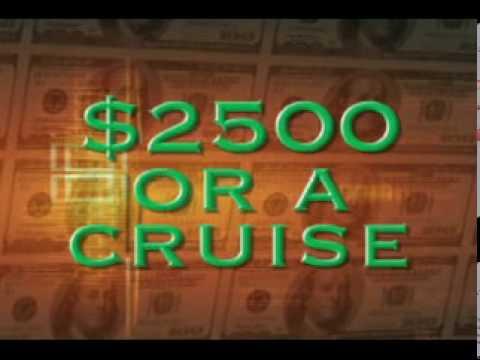 mark twain casino video.mpg