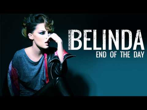 Belinda - At The End Of The Day