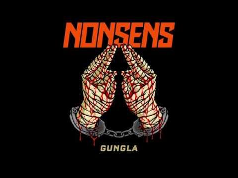 Nonsens - Gungla [Good Enuff Release]
