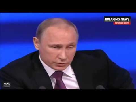 Ксенеия Собчак жестко ругается с пресс секретарем Рамзана  Кадырова! СМОТРЕТЬ ВСЕМ 2015