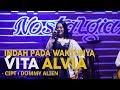 Download Vita Alvia - Indah Pada Waktunya