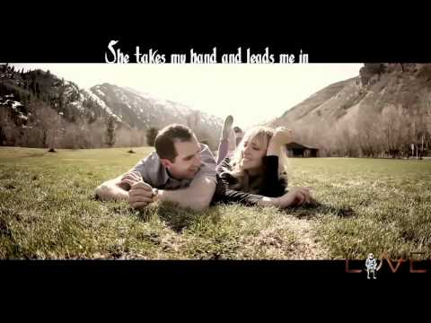 Angels and Airwaves - My Heroine ( Crawl (Its Not Over) LOVE...
