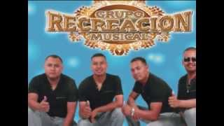 mix de chilenas 2014-grupo recreacion musical