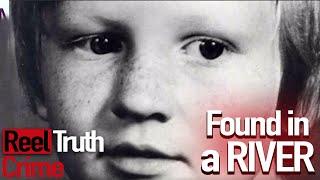 Home Alone MURDER: Hull   Murdertown (True Crime)   Crime Documentary   Reel Truth Crime