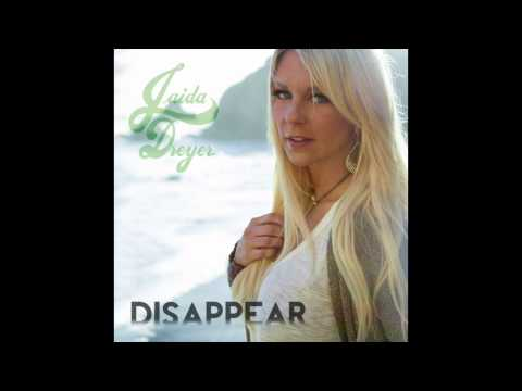 Nashville Cast - Disappear
