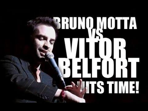 QUER VER AO VIVO? AGENDA NO SITE http://www.brunomotta.com.br INSCREVA-SE para mais videos! http://www.youtube.com/brunomotta FACEBOOK http://www.facebook.co...