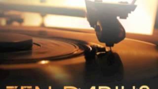 Zen Darius - 'Papa Was a Rolling Stone' Remix