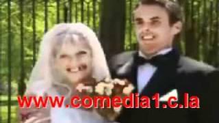 comedia كاميرا فتاة تخلع ملابسها الحمام