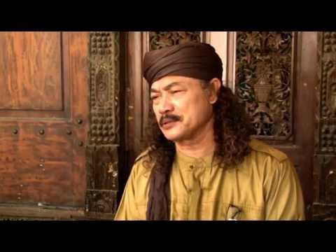 Wawancara Tempo TV dengan Gus Nuril Eps. 2