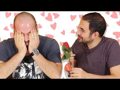 İlginç - Uzak Durmanız Gereken 3 Romantik Ürünü İnceledik