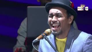 Download Lagu Glenn Fredly live at Java Jazz Festival 2017 Recorded Livestream MP3