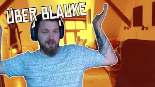 Hauke über Blauke | Stream Highlights vom 21.06.18