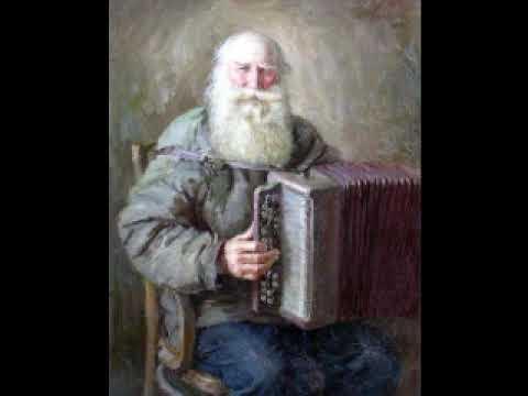 Pmmp - Minä soitan harmonikkaa