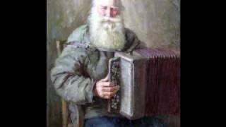 Watch Pmmp Mina Soitan Harmonikkaa video