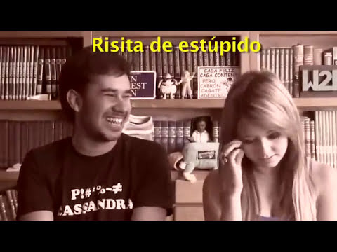 VIDEO MAS VISTO DE WEREVERTUMORRO