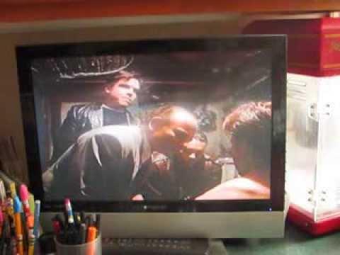 Mr. Saturday Night (1993) VHS Previews