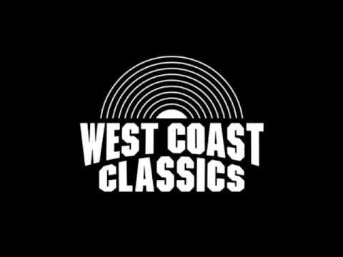 GTA V - West Coast Classics radio station
