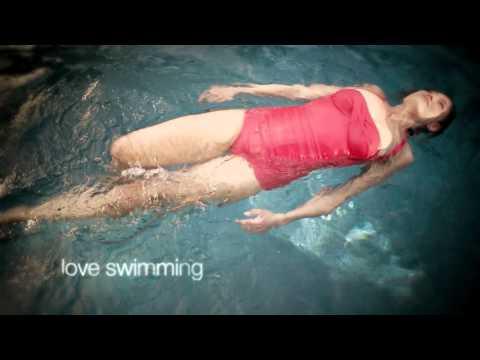Speedo Sculpture S114 New Swimwear Range