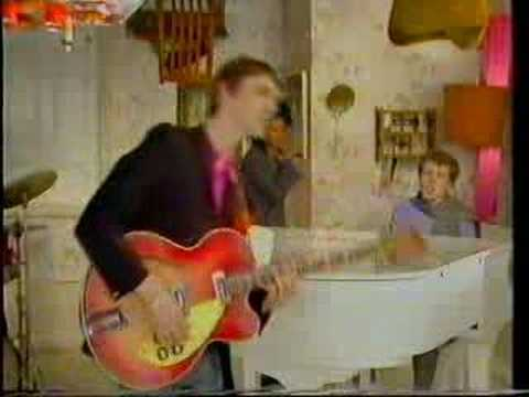 The Style Council - Headstart For Happiness