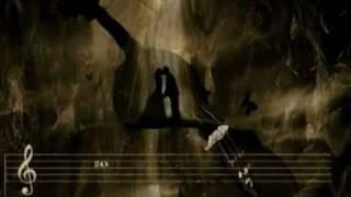 FUAD ft SARA Mon Valo Nai - te iubesc draga - Bangla song 2011 unrealeased track Tomake vebe lekha
