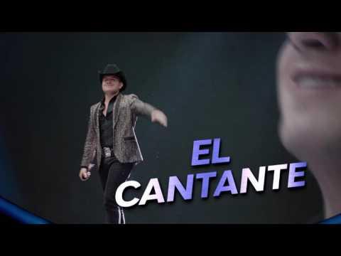 El Vato [Trailer] Español