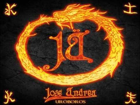 Jose Andrea - La Canción De Los Deseos