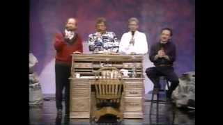 Watch Statler Brothers I Still Miss Someone video