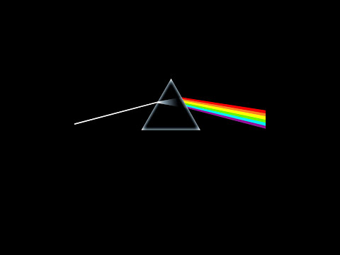 Pink Floyd - Dark Side Of The Moon (Instrumental Cover) (Full Album)