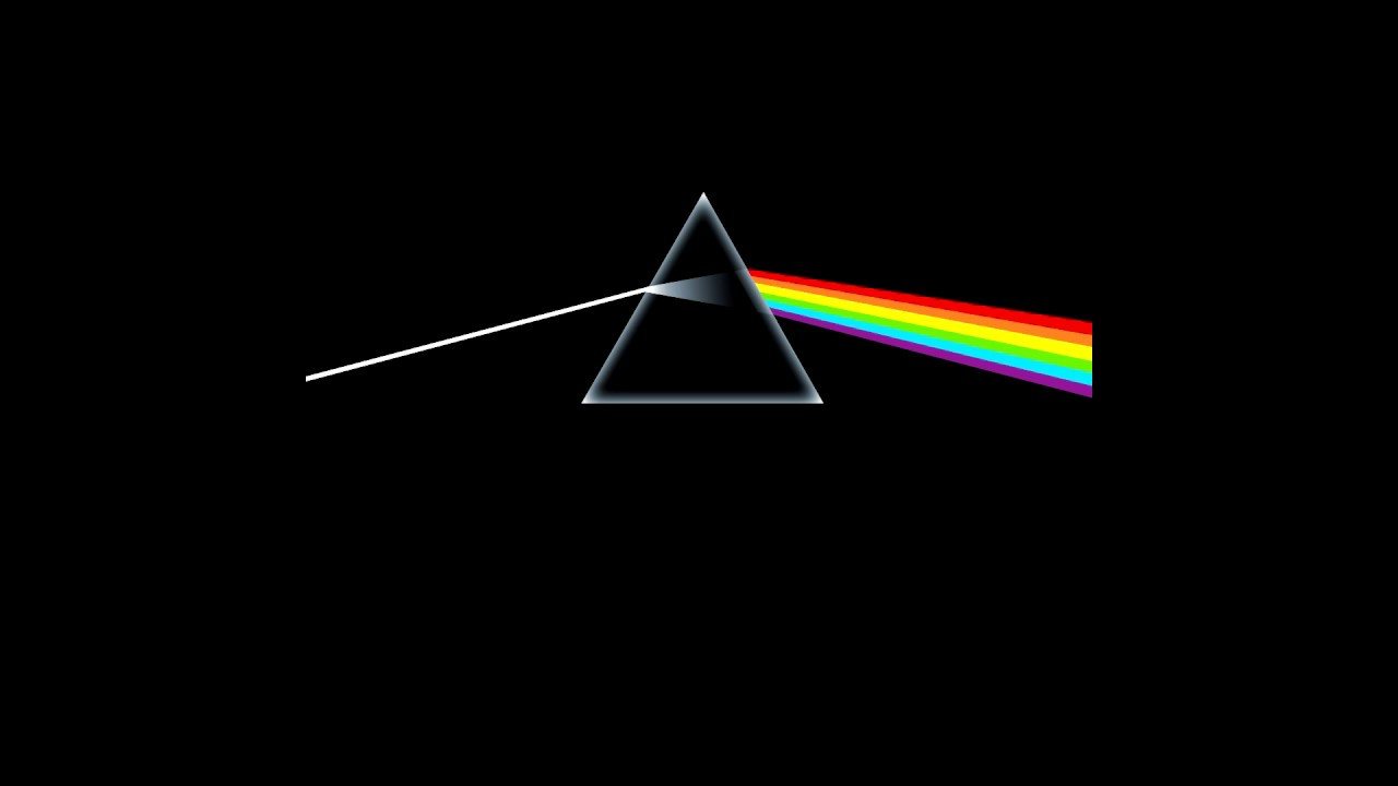 download pink floyd dark side of the moon album