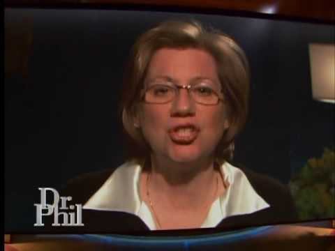 Money Savvy Generation Dr. Phil  Teens & Money  Susan Beacham