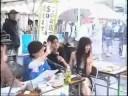 「FM立川 K子の生ラジオ」出演