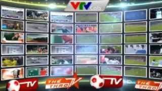 VTV HD for internet TV 4k Test 2014-08-20