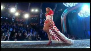 I´m in Love_Offer Nissim_ Victoria Secret Fashion Show