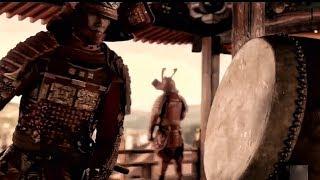 Mongol Invasion of Japan (1281)