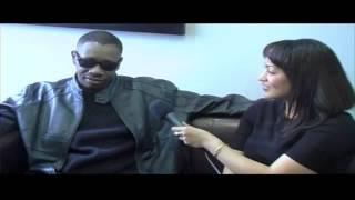 KC interview part 1