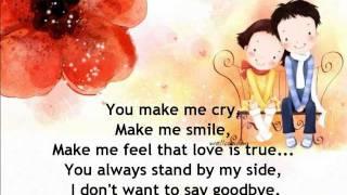 Watch Fiona Fung A Little Love video