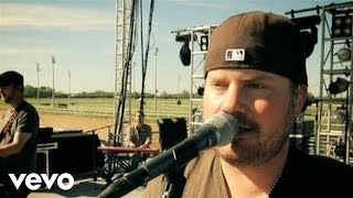 Randy Rogers Band Interstate