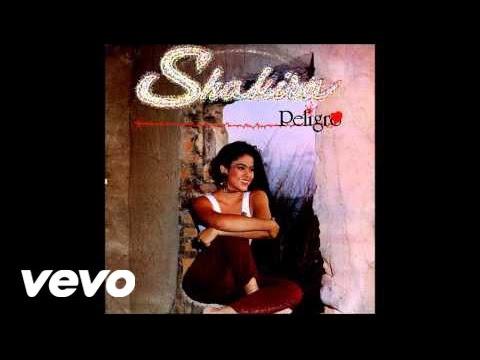 Shakira - 1968