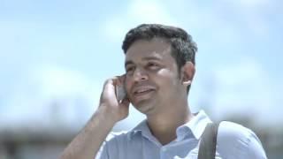 Shopno Jabe Bari Amar 2 HD  - গ্রামীনফোন TVC