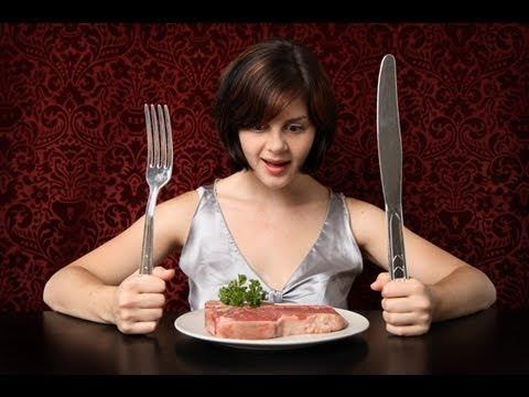 Fat Loss Diet Plan for Women and Men: Fat Burning Diet Plan