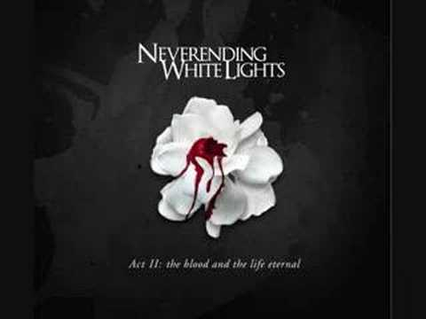 Neverending White Lights - Nothing I Can Save