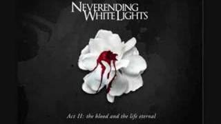 Watch Neverending White Lights Nothing I Can Save video
