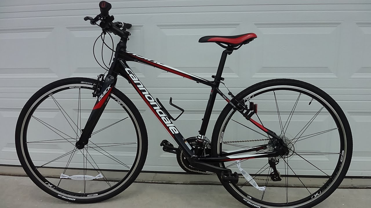 Bike Hybrid Rating Bicycle Review including