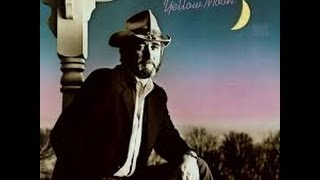 Watch Don Williams If Love Gets There Before I Do video