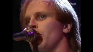 Herbert Grönemeyer Live beim Rockpalast 1984 - Ganzes Konzert
