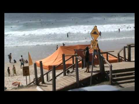 gold coast australia waves. Gold Coast, Australia.