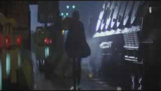BLADE RUNNER-Vangelis-soundtrack.avi