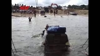 10thn Tsunami, IOF Peduli Aceh 2004 #1