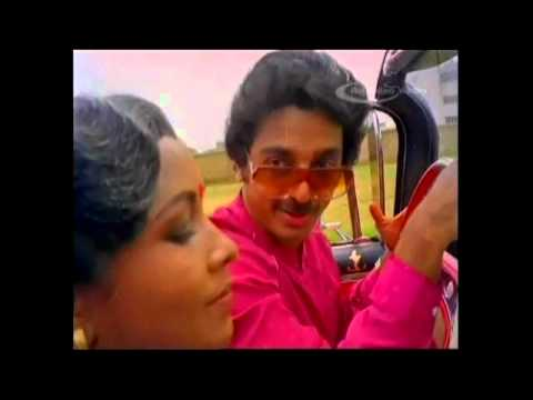 Vazhve Mayam Full Movie Part 1 video