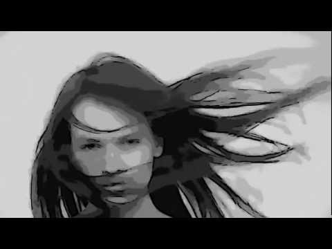 Model Kristin (oops) V  video
